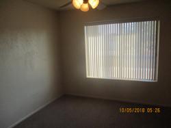 11300 Bedroom 2