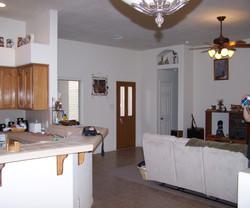 10341 e 39th st livingroom