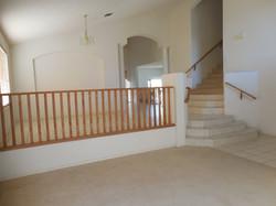 4136 Living room