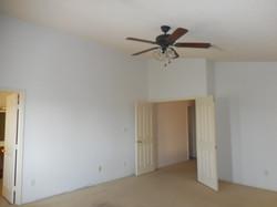4136 Master bedroom