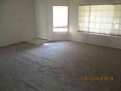 1514 Livingroom