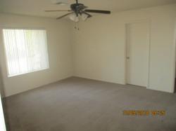 11300 Master Bedroom 2