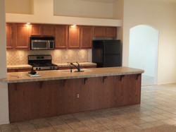 11501 kitchen 2