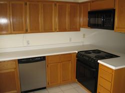 2183 Kitchen 2