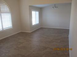 11567 Formal Living Room
