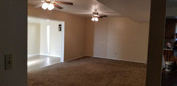2244 Living Room