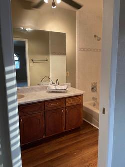 1213 Bathroom