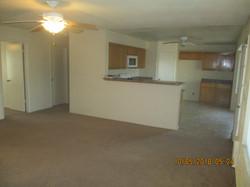 11300 Living-Kitchen