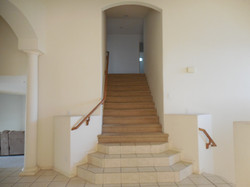 4136 Staircase