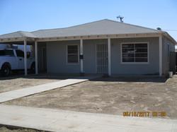 1028 S 9th Ave: $750/MO