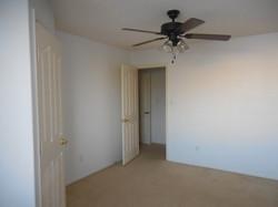 4136 Bedroom 3