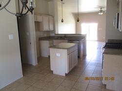 2652 Kitchen 2