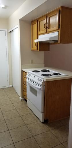 2244 Kitchen