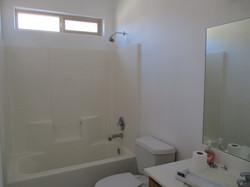 10229 Hall Bath
