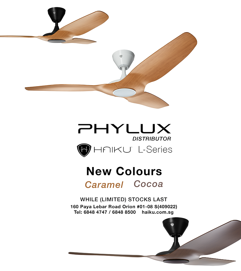 PHYLUX---Haiku-L-series-Caramel-Cocoa.pn