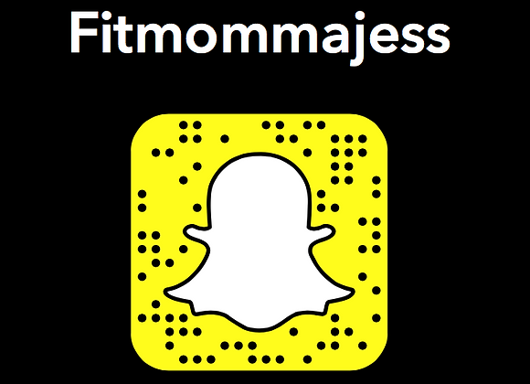 Private Snapchat - 1 Month