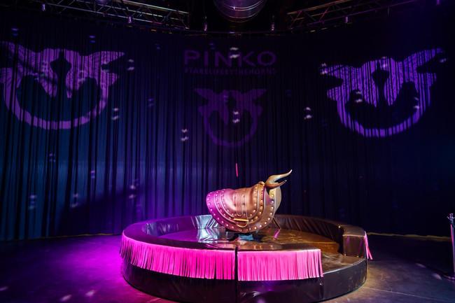 Pinko-party-Milano-2020-26.jpg