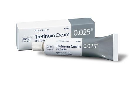 TretinoinCream_0025_Tube_Carton_2014.jpg