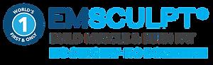 emsculpt-logo-alias-1024x314_orig.png