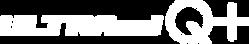 ULTRAcel_Q+_logo_white.png