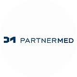 partnermed_ny logo rund.png