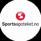 sportsapoteket logo rund.png