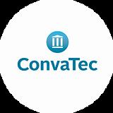 convatec logo rund.png