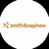 smith&nephew logo rund.png