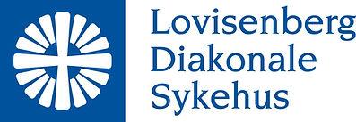 LDS logo 3 linjer - Stor.jpg