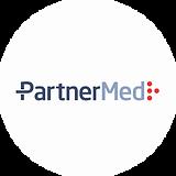 partnermed logo rund.png