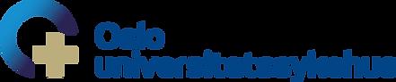 OUS logo.png