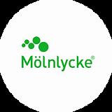 molnlycke logo rund.png