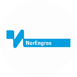 norengros logo rund.png