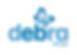 logo med hvit bakgrunn liten.tif