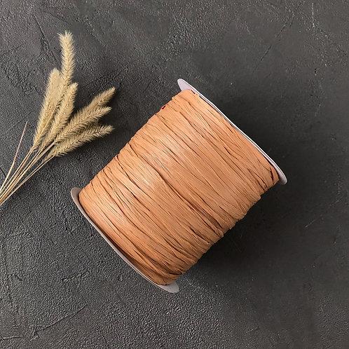 Раффия Ispie (grain)