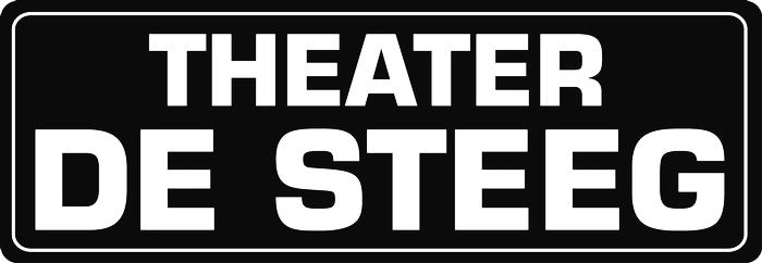 Logo De Steeg-zw