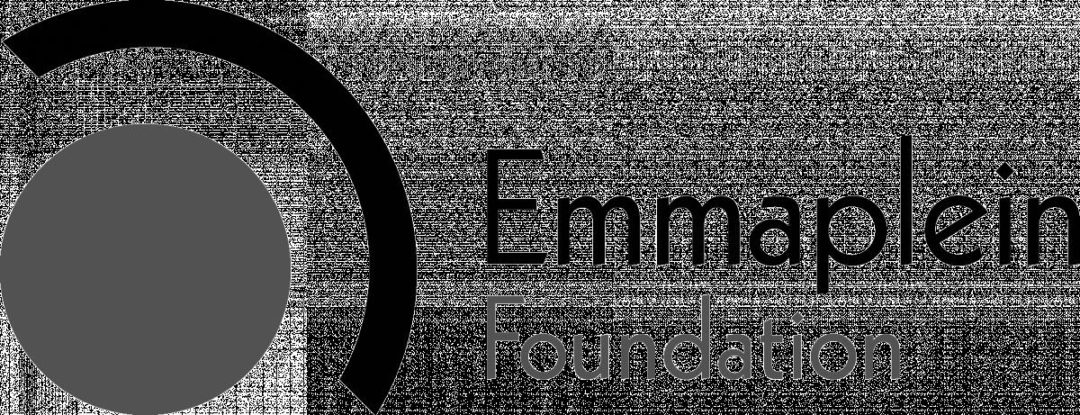 emmapleinfoundation-RGB