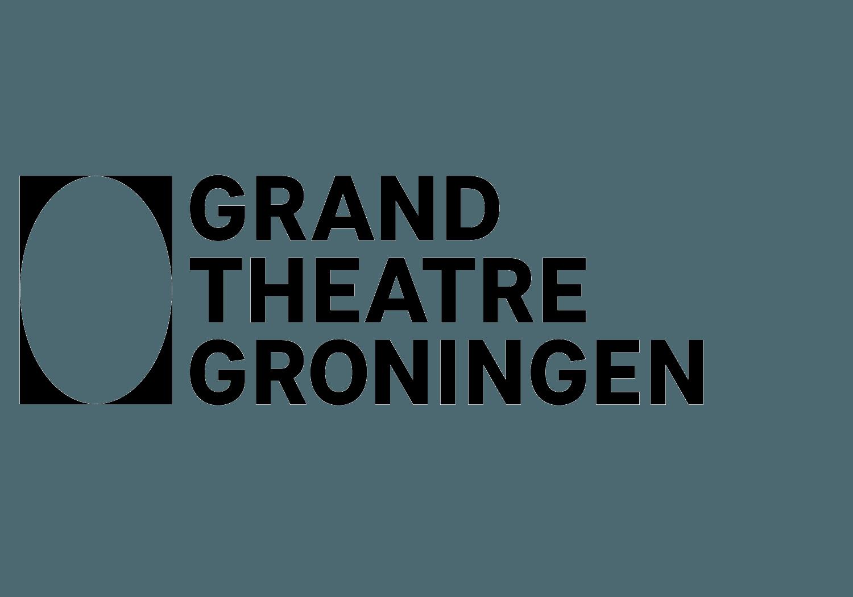 Grand-Theatre-Partnerpagina