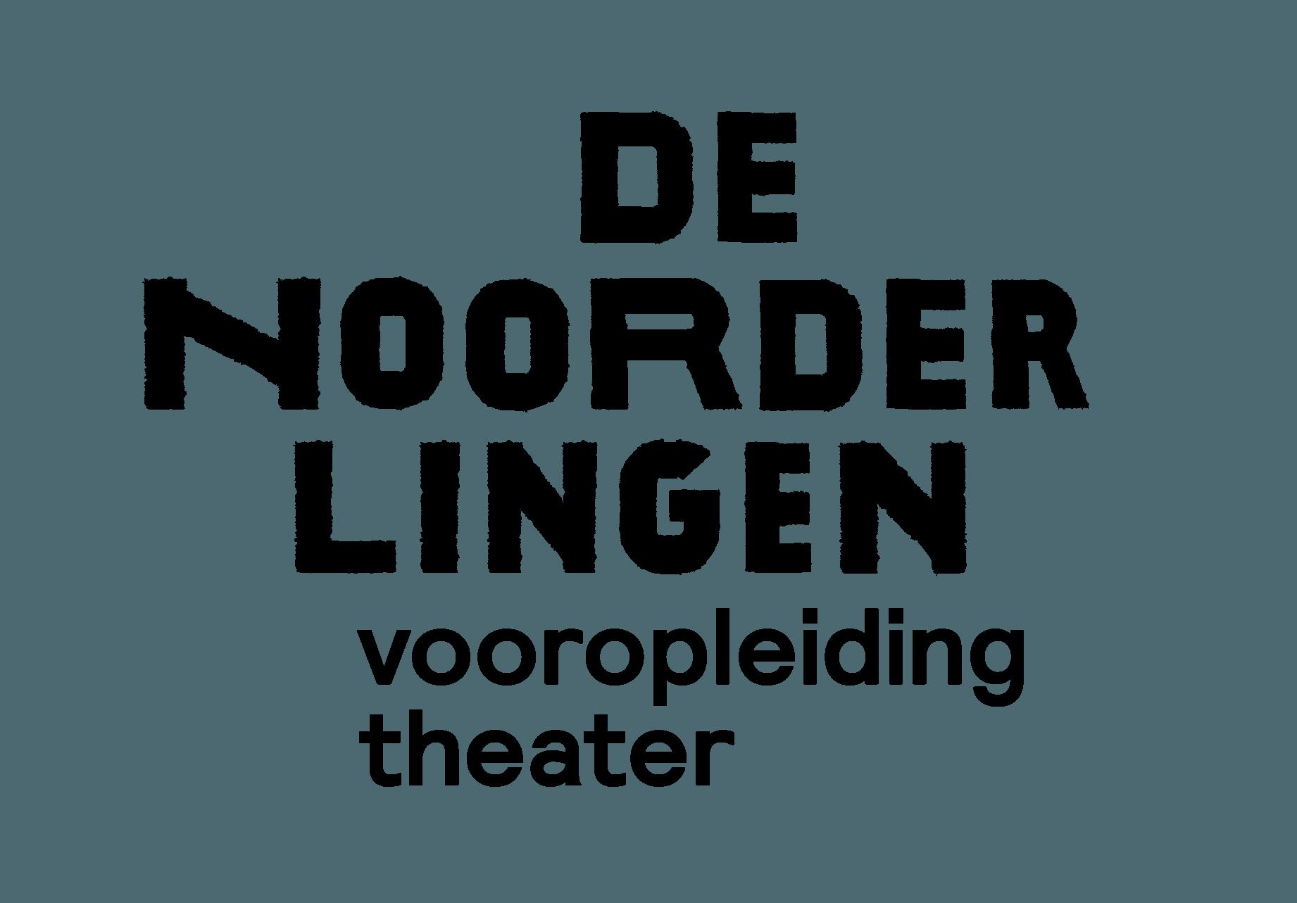 logo_noorderlingen_2017-1-01
