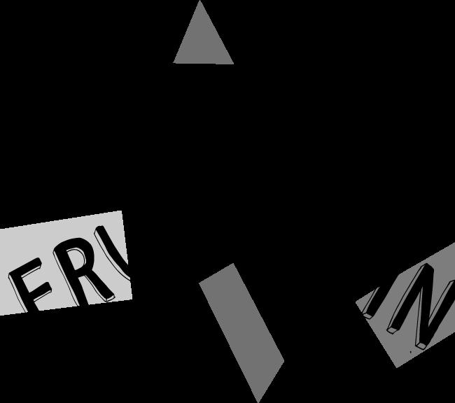 logo-tnhb-650x576