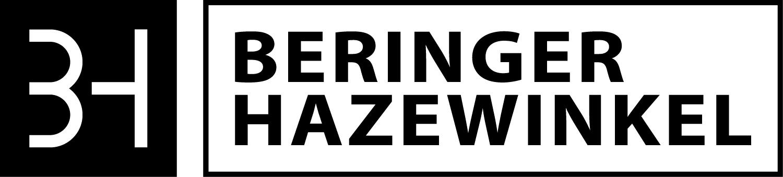 Logo_rood_SBH_2015