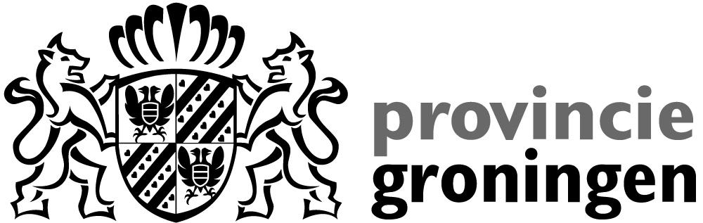 Logo_provincie_kleur_RGB