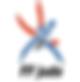 logo_FFJ.png