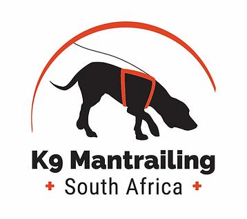 Mantrailing_Logo_black.png