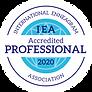 IEA-Accreditation-Mark-2020-Professional