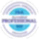 IEA_Accreditation-Marks-2019-Professiona