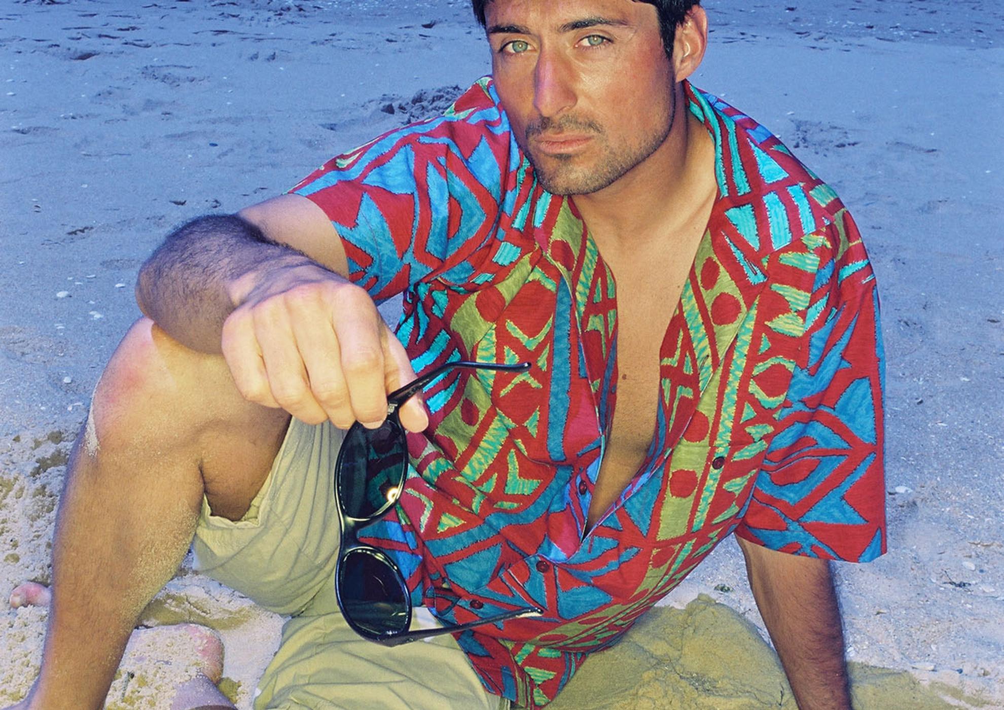 carpe diem fashion men1.jpg
