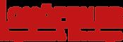 header_logo-Lohoefener.png