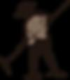 personnage rateau vintage 4.png