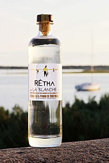 vodka r.jpg